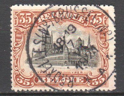 Belgium-1915-Ypres-cloth-hall.jpg