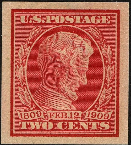 USA-368.jpg