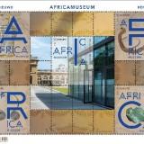 Renovation-of-Africa-Museum-Tervuren