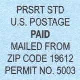 19612-PN5003-PsS-USP-P-201806