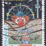 1995-SG1394