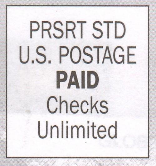 Checks-Unlimited-PsS-USP-P-201807.jpg