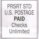 Checks-Unlimited-PsS-USP-P-201807