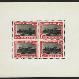 Belgian-Congo-172