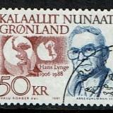 Greenland-243