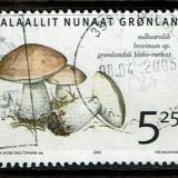 Greenland-446