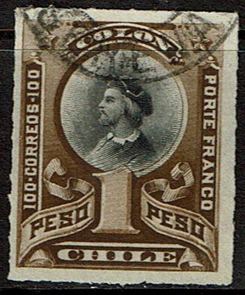 Chile-Scott-Nr-36-1892.jpg