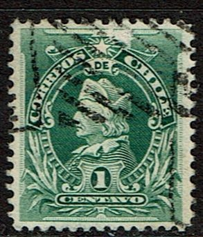 Chile-Scott-Nr-51-1901.jpg