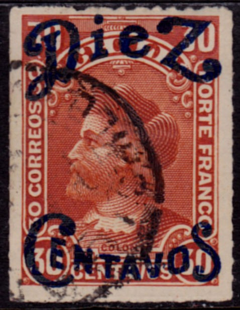 Chile-Scott-Nr-57-1903.jpg
