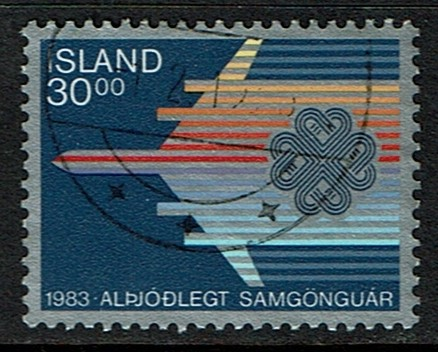 Iceland-Scott-580-1983.jpg