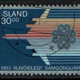 Iceland-Scott-580-1983