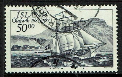 Iceland-Scott-637-1987.jpg