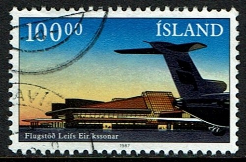Iceland-Scott-638-1987.jpg
