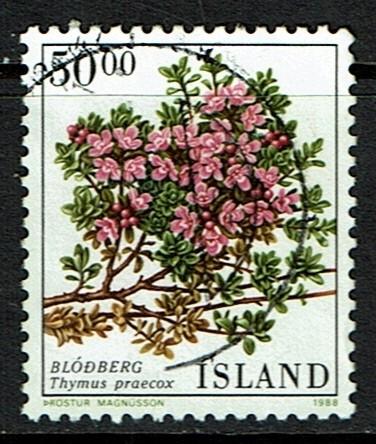 Iceland-Scott-664-1988.jpg