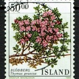 Iceland-Scott-664-1988