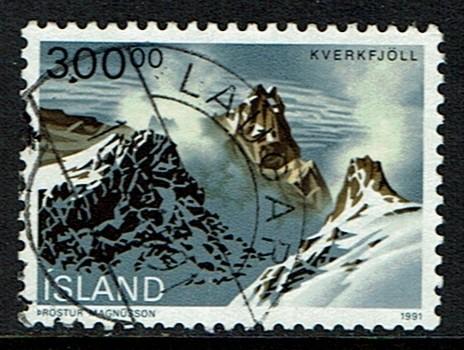 Iceland-Scott-737-1991.jpg