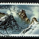Iceland-Scott-737-1991