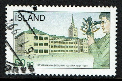 Iceland-Scott-746-1991.jpg
