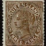 Queensland-93-1892