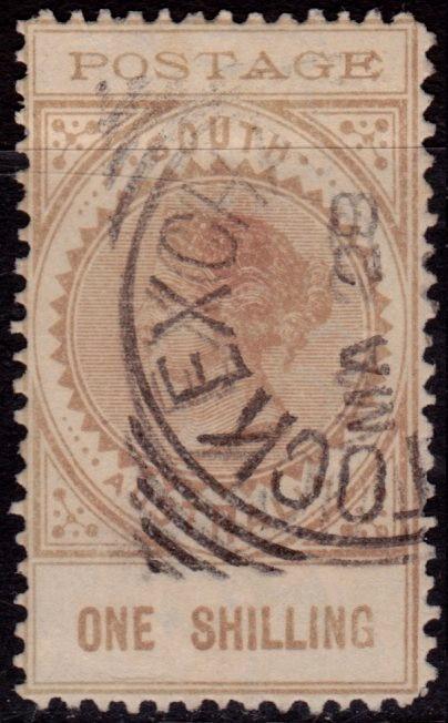 SAust-127-1903.jpg
