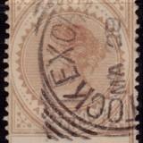 SAust-127-1903