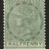 Tobago-Scott-Nr-15-1882