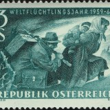 Austria-Scott-650-1960