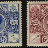 Bermuda-Scott-75-78-1921