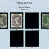 Nova-Scotia-Page