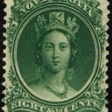 Nova-Scotia-Scott-11a-1860