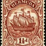 Bermuda-84