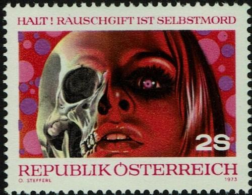 Austria-938-1973.jpg