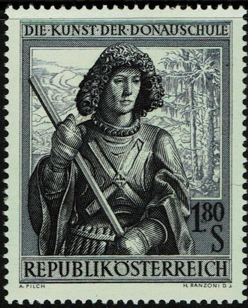 Austria-Scott-744-1965.jpg