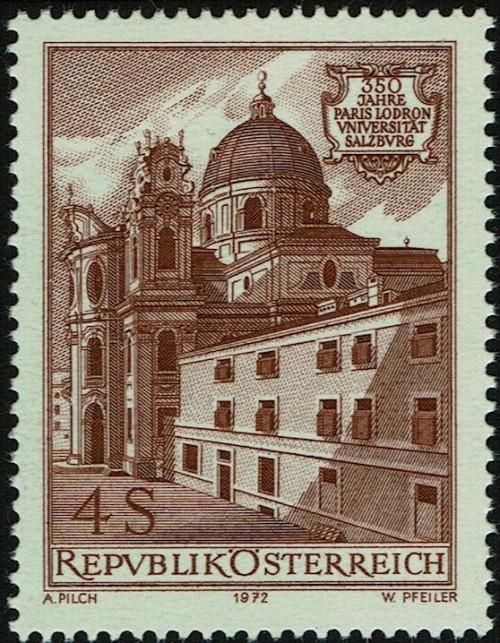 Austria-Scott-931-1972.jpg