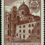 Austria-Scott-931-1972