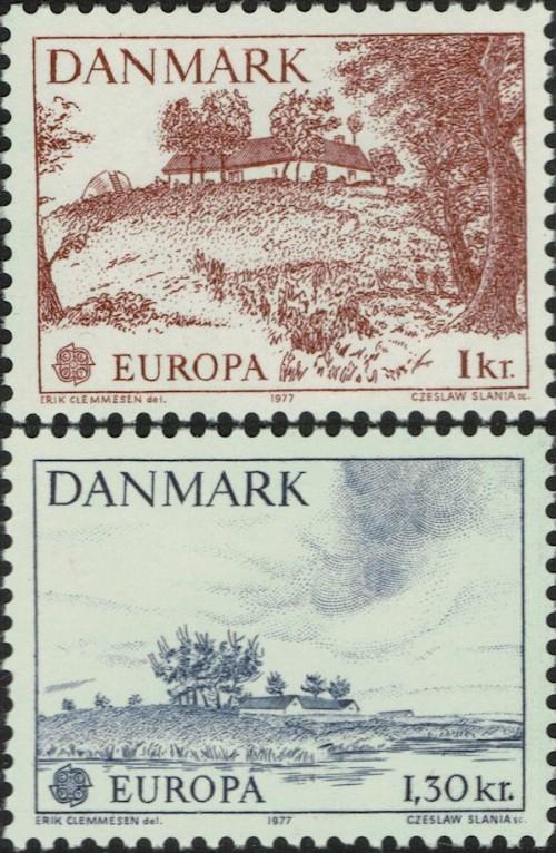 Denmark-Scott-600-01-1977.jpg