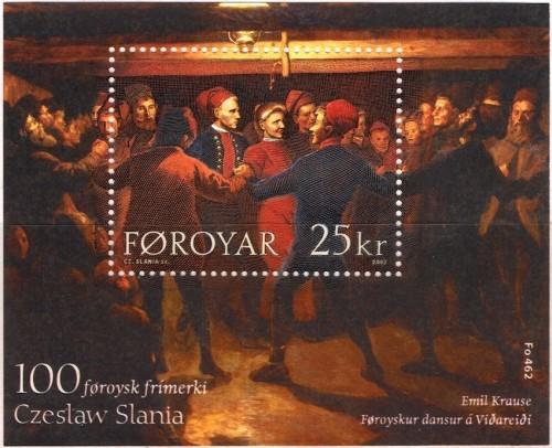 Faroes-Scott-438-2003.jpg