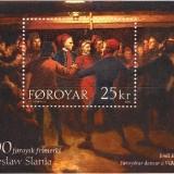 Faroes-Scott-438-2003