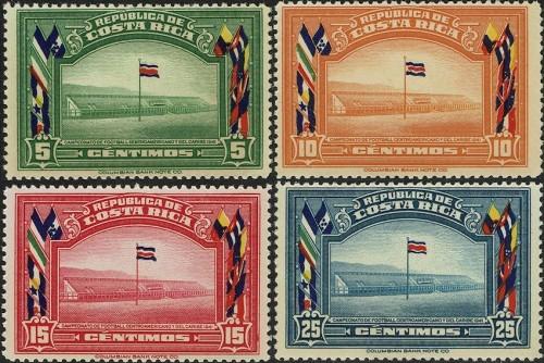 Costa-Rica-Scott-201-204-1941.jpg