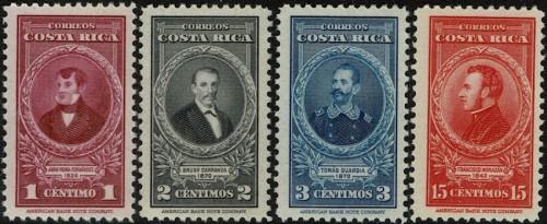 Costa-Rica-Scott-224-225-228-1943.jpg