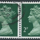 gbreat-britain-machin-2p