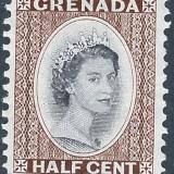 grenada-1953-quenn-elizabeth-scott-172
