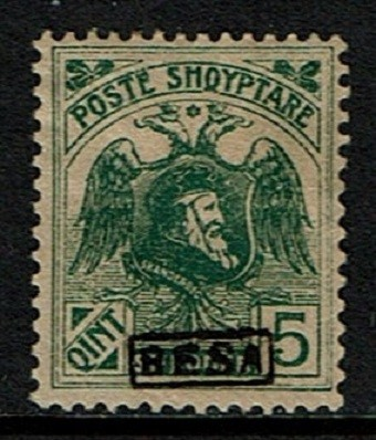 Albania-Scott-136-1921.jpg