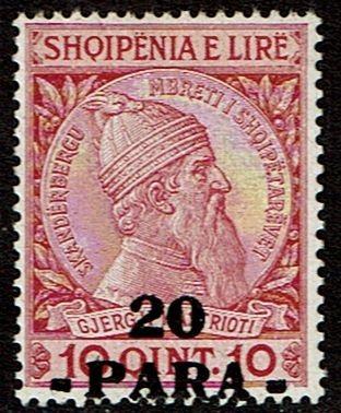 Albania-Scott-49-1914.jpg