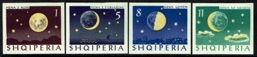 Albania-Scott-740-43-1964.jpg