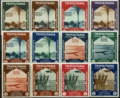Tripolitania-73-78-C43-48-1934.jpg