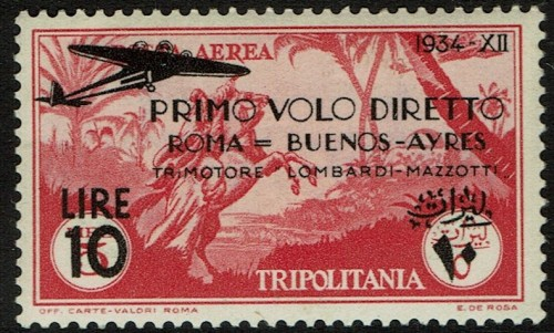Tripolitania-Scott-C32-1934.jpg