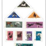steiner-stamp-album-pages-poland1970-pg-28