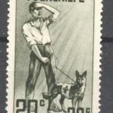 Saar-1926-charity-1