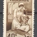 Saar-1926-charity-2